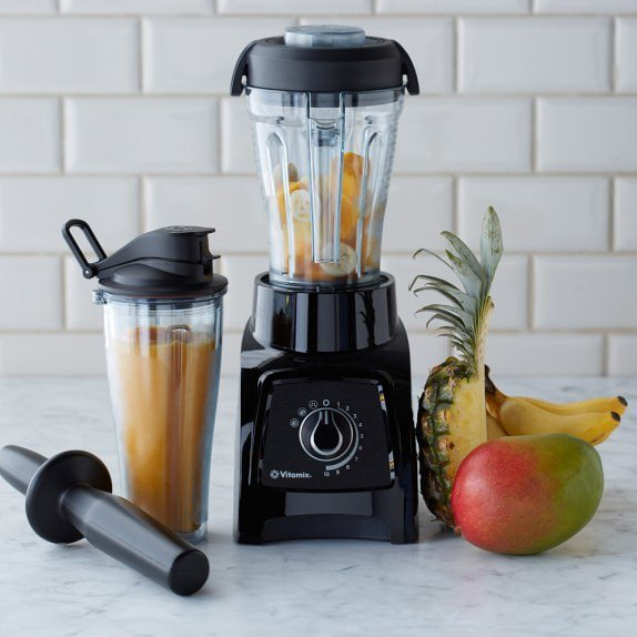 vitamix-s30-986.jpeg